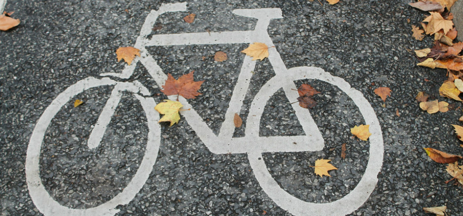 Une nouvelle mission pour la Belgique: créer plus de 1000 kilomètres de piste cyclable d'ici 10 ans! Le but? Favoriser la mobilité alternative!
