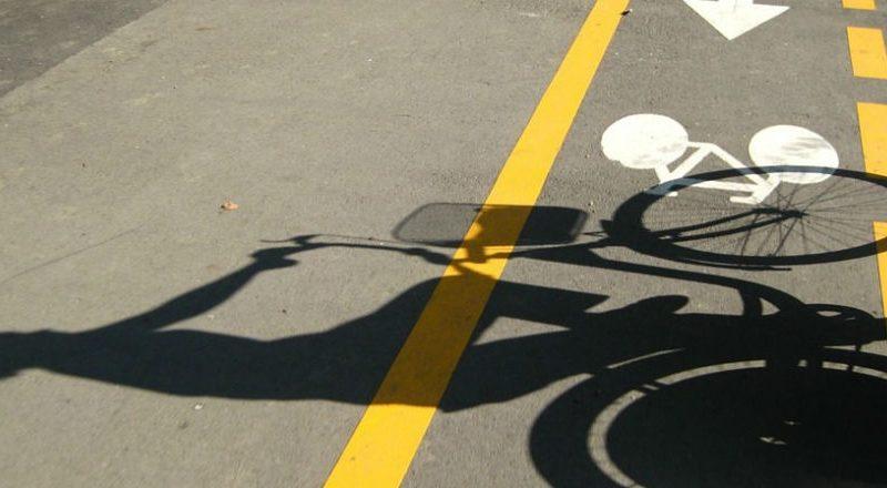 Y aura-t-il une autoroute pour vélos en Allemagne?