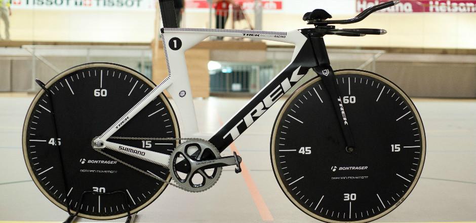 L'étude posturale est souvent conseillée pour remédier à certaines douleurs à vélo. Vélizienne vous donne son avis pour éclaircir la pratique!
