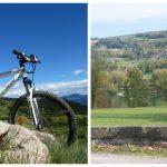 Notre vélo-voyageuse Marine vous livre ses bons plans location de vélo du côté de Seyssel! Une belle sélection pour s'échapper sur la ViaRhôna!