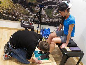 etude-postural-mesures-pieds