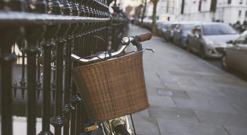 [Dossier] Un hiver vélo tout en douceur