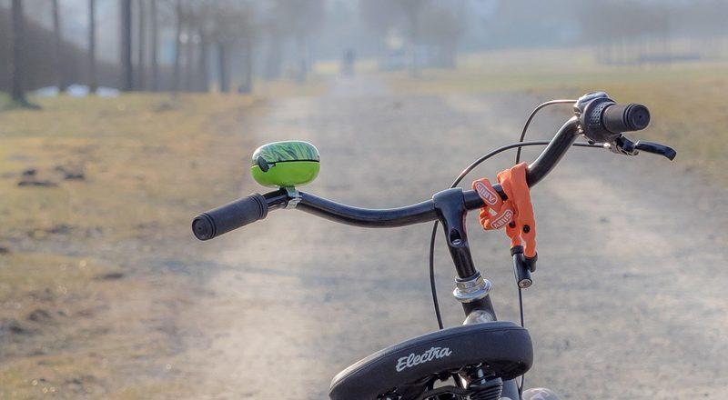 Boîte de vitesses intégrée pour vélo: 3 modèles à tester!