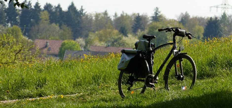 Randonnées vélo en Sardaigne pour tous!