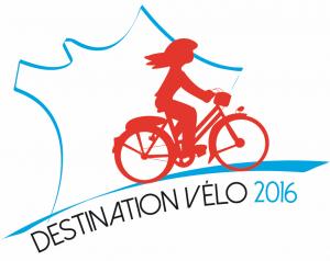 Destination vélo 2016