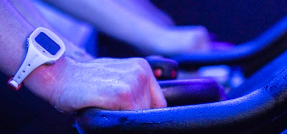 Vous voulez récupérer de votre séance de spinning? Voulez-vous éviter les courbatures? Oui? Suivez alors ces trois petits conseils!