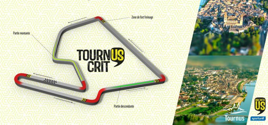 Le prochain critérium de Fixie, c'est le 23 juillet 2016 à Tournus. Un circuit totalement fermé réservé aux amateurs de Fixie. Ambiance garantie!