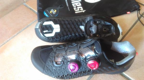 chaussures velo Suplest Edge 3 Pro_3