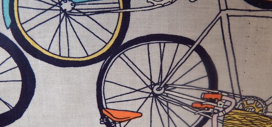 Comment bien choisir son matériel de vélo