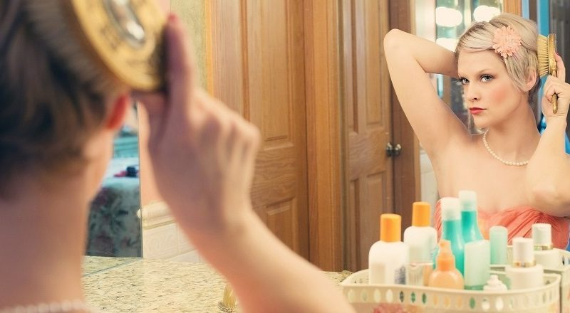 Comment trier vos produits de beauté?