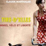 cyclistes-feminines-femmes-velo-liberte