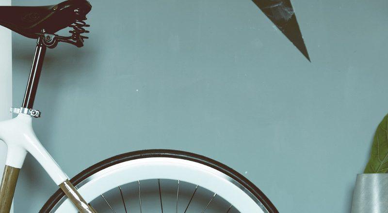 Matériel vélo vintage: osez le look rétro assumé et 100% unique!