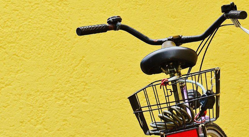 Troc vélo: la bourse ou l'appli? Tendances et solutions pratiques