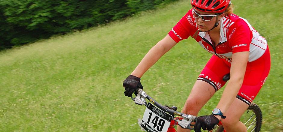 Vélo VTT: profitez de tous ses atouts santé pour garder la forme!