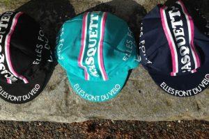 casquettes Ellesfontduvelo