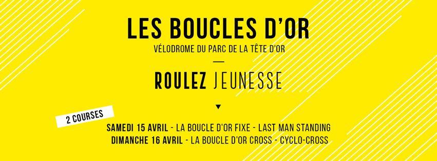 festival Roulez Jeunesse à Lyon