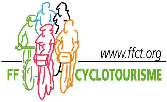 Martine Cano, Présidente de la Fédération Française de Cyclotourisme (FFCT)