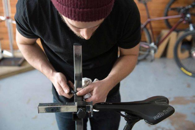 Atelier cycle Victoire