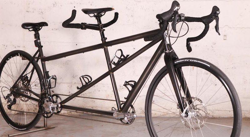 atelier cycles victoire