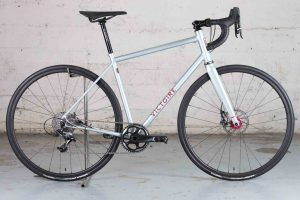 Aterlier Cycles Victoire
