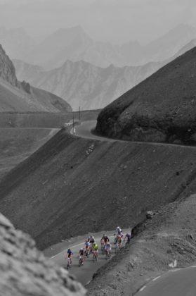 cyclosportive haute route