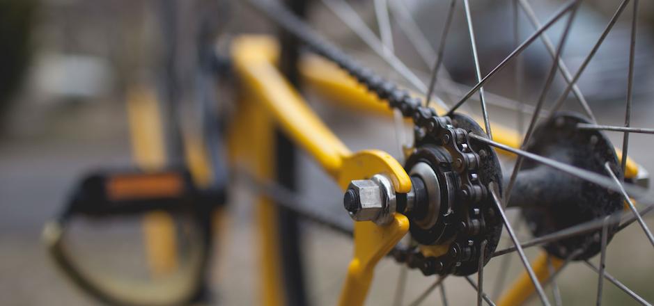 différents types de vélo : comment choisir ?