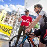 Haute Route Alpe d'Huez 2017