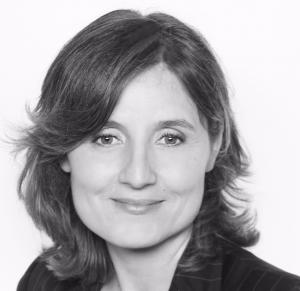 Séverine Desbouys