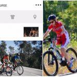 assos vélo féminin