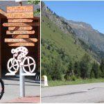 cyclotourisme vtt vae