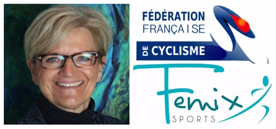 Marie-Françoise Potereau