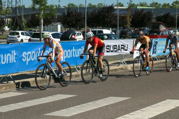 National Moutarde Crit 5