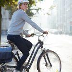 astuces beauté vélotaf