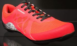 chaussure specialized remix