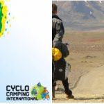 bourse cyclo camping international