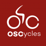 OSCycles Coaching Cycliste