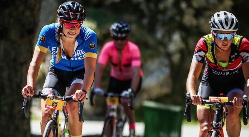 cyclo EXPLORE CORSICA