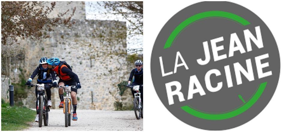 La jean racine, fête du vélo francilien