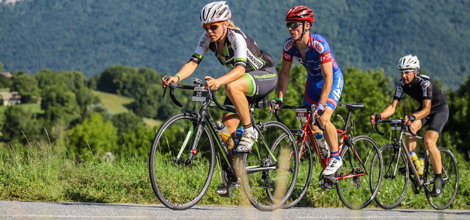 cyclosportive scott cime pixalpes