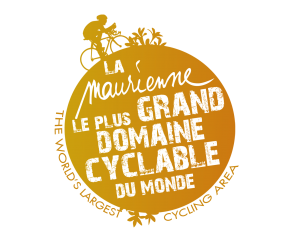 stages cyclistes femme en maurienne