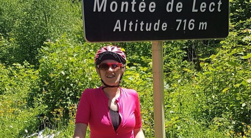 cyclomontagnarde-du-jura-2018