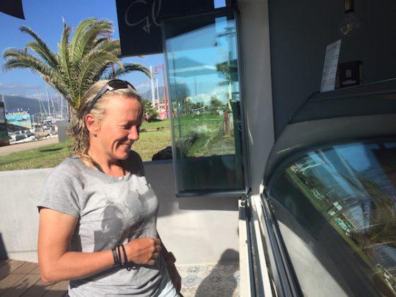 explore corsica 2018 christine dugelay glace