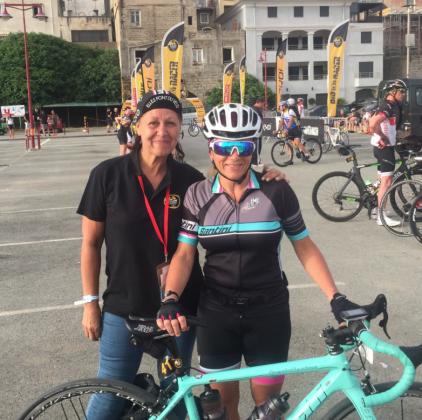 explore corsica 2018 christine dugelay