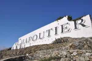Vallée du Rhône séjour