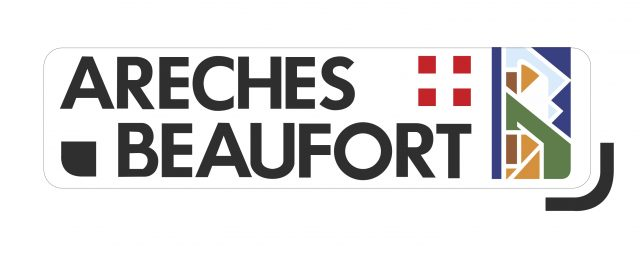 Arêches-Beaufort