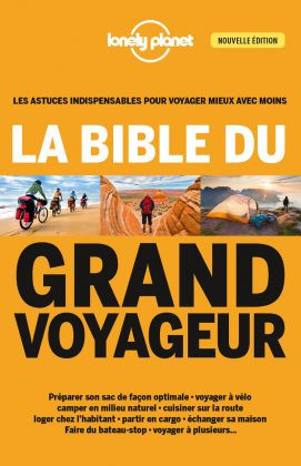 https://ellesfontduvelo.com/wp-content/uploads/2018/07/bible-du-grand-voyageur.jpg