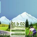 cyclosportive maurienne galibier 2018