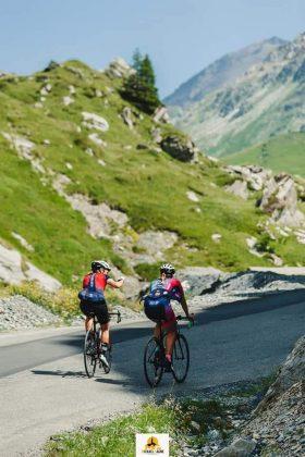 donnons des ELLES au vélo