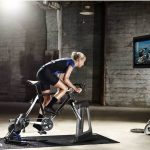 e-cyclisme