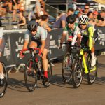 national moutarde crit 2018